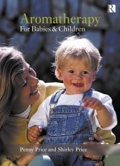 How to Use Essential Oils As Alternative To Antibiotics: Tips & My Recipe. Book Aromatherapy for Babies and Children