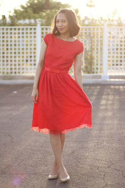 A Portrait Of Feminine Dress, Part 7 ~ Skirts and Flattering Shoes, strappy shoes, feminine, modest, with skirts, tights in the winter, leggings, flattering shoes for skirts, nude pumps, neutral, pretty feminine dress with shoes, modest, feminine, how to wear
