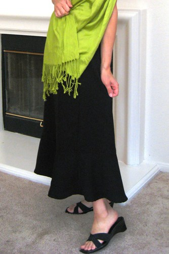A Portrait Of Feminine Dress, Part 7 ~ Skirts and Flattering Shoes, strappy shoes, feminine, modest, with skirts, tights in the winter, leggings, flattering shoes for skirts
