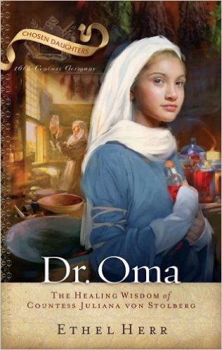 100+ Books To Fight Back the Culture: Preschool Thru Grade 12. Dr. Oma, a book by Ethel Herr