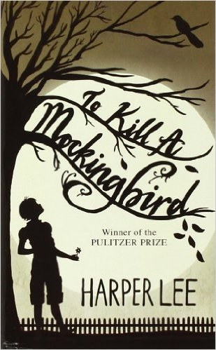 100+ Books To Fight Back the Culture: Preschool Thru Grade 12. To Kill a Mockingbird, by Harper Lee