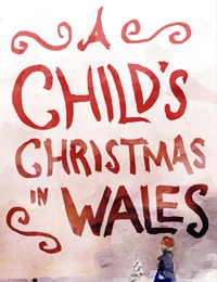 22 of the Best Classic Christmas Films For Families. A Child's Christmas In Wales