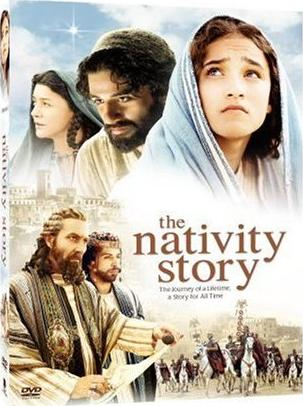 22 of the Best Classic Christmas Films For Families. rich characters in an evocative setting: The Nativity Story,