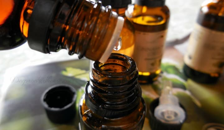 My Version Of Purification® Essential Oil Blend, aromatherapy, DIY, colds and flu season, sickroom, deodorant, healthy living, natural medicine chest, tea tree, lemon, lemongrass, lavender, rosemary, TheraPro premium diffuser, disinfectant spray, homemade cleaners, Thieve's, colds and flu season, sickroom, deodorant, healthy living, natural medicine chest, tea tree, lemon, lemongrass, lavender, rosemary, TheraPro premium diffuser, disinfectant spray, homemade cleaners, Thieve's,