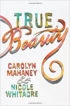 book, Carolyn Mahaney, True Beauty,