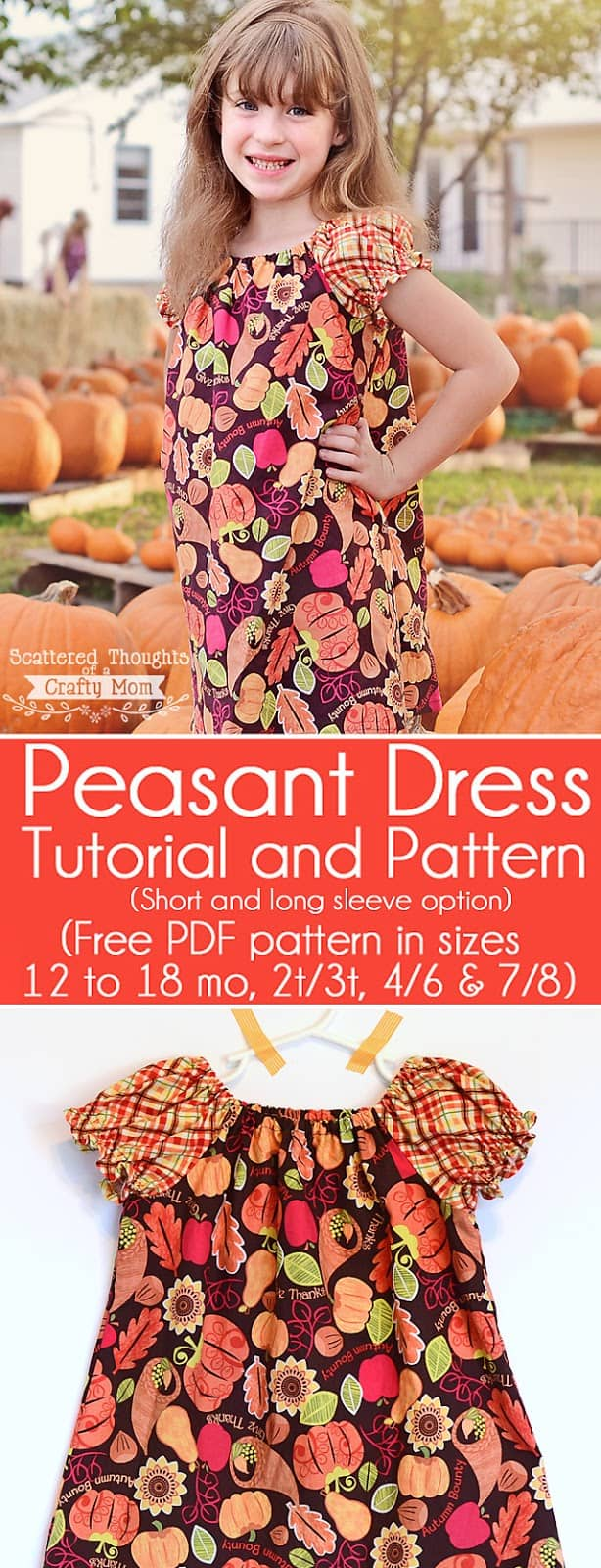 Lillian Weber's Basic Peasant Dress Pattern To Celebrate her 100th Birthday!, needy children, poor, ministry, pretty dresses, missional living, dedication, DIY, handmade, homemade, tutorial, toddler, 2T, 3T, 4T, sizes, infant, make your own pattern, MYO, crafty, crafts, create, thread a needle, short sleeves, modest, ties at shoulders, Rachel O'neill, children, orphanages, orphans, AIDS, beginner, sewing machine, Christian, printable, downloads, simple, easy, donate, sewing pattern, charity, Rachel O'Neill, stop abduction, stop abuse, 100th birthday, celebration, Little Dresses For Africa, sit in front of the TV, depression, selfishness, nonprofit 501c3, Christian, love, retirement, retiring, re-treading, centenarian, Lillian Weber, nursing home, aging, service, humanitarian, do unto others, Malawi, Africa, Brennan Manning, Abba's Child, book, quotes, shipping fund, role model, make a difference, sewing, pillowcase dress pattern, directions, Free, girls. youth