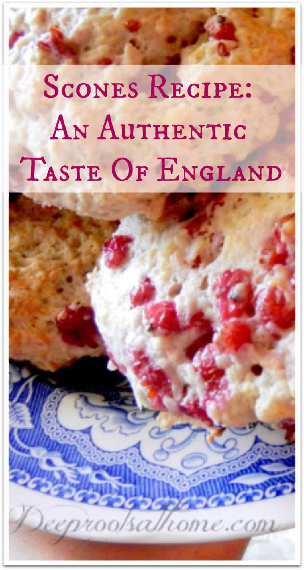 Currant Scones Recipe: Authentic Taste Of Merry Old England, currant scones, plate of sweets, sweet treats, fresh baked, hot out of the oven, dessert scones, high tea, English tea, cozy home, Breezy Brookshire, Reading to the Children, plates of warm scone, graduation party, raisins, berries, fruit scones, warm out of the oven,