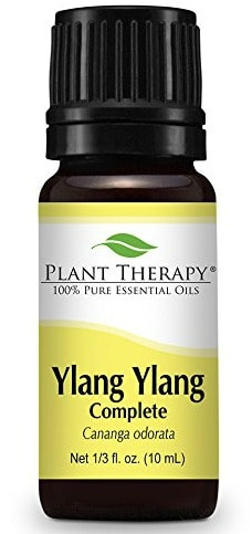 Make Your Own Peace & Calming ® Essential Oil Blend For Way Less $. Ylang Ylang