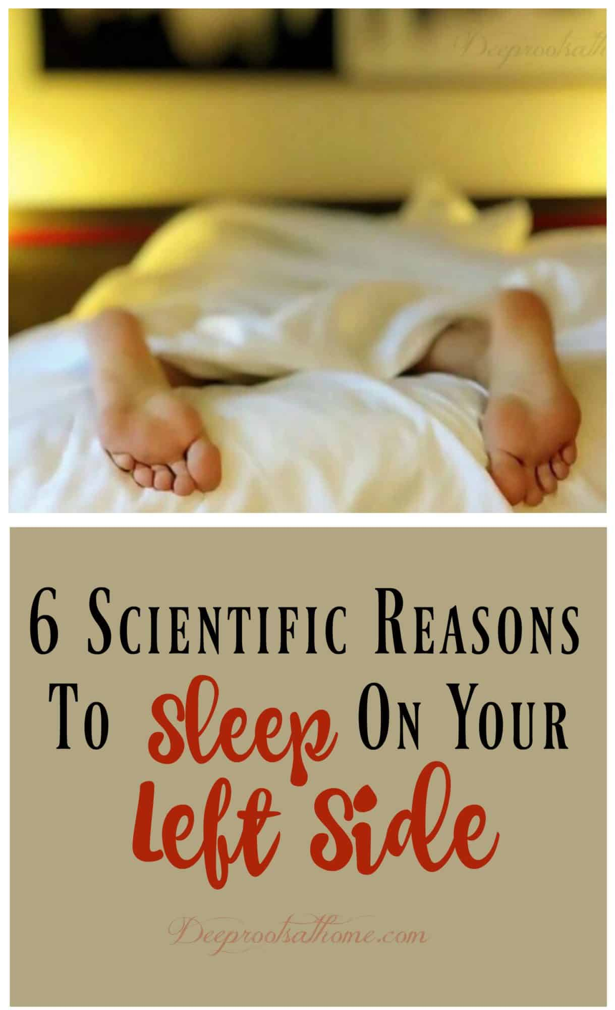 6 Scientific Reasons To Sleep On Your Left Side, mental, physical well being, sleep position, optimal health, study, research, The Journal of Clinical Gastroenterology, Dr. John Doulliard, digestion, heartburn, sleeping in pregnancy, health benefits, lymphatic drainage, lymphatic system, muscle pumping, filter toxins, lymph nodes, lymphatic duct, stomach, pancreas, spleen, vena cava, acid reflux,