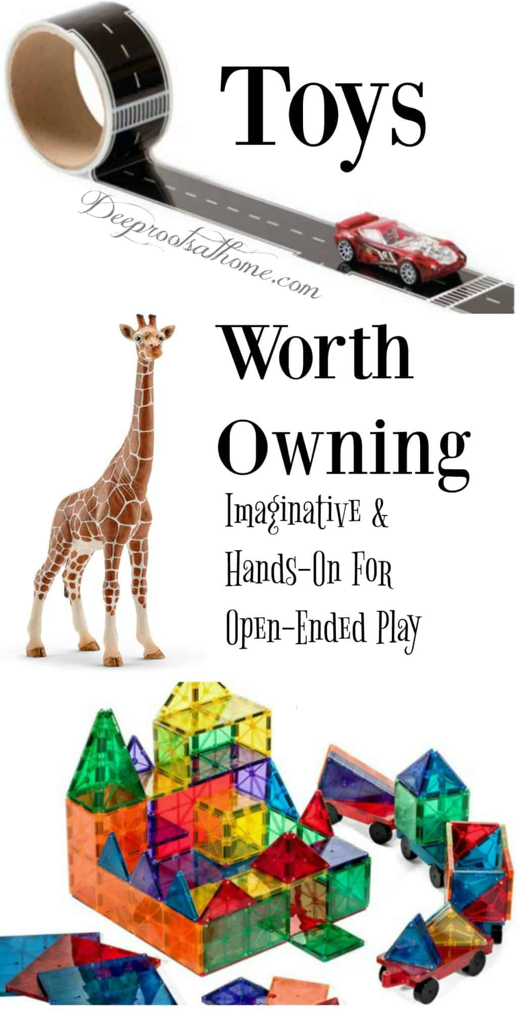 Toys Worth Owning: Curiosity-Sparking, Hands-On For Open-Ended Play, love, home, children, imagination, desire, investigative play, open-ended toys, friends, stimulate, creativity, memories, playtime, recess, early childhood, Early Childhood Cognition Lab, Department of Brain and Cognitive Sciences, Massachusetts Institute of Technology, MIT, physical environment, perceptions, language development, self-control, awareness, spacial orientation, self-confidence, communication, bored, feel entitled, little patience, real friends, building farms, animals, toy soldiers, castles, racing cars, mats, dress-up, accessories, home-made forts, building blocks, talking animal figures, memorable objects, flower toy, little homemakers, favorites, holiday shopping, gifts, building, construction, magnetic tiles, building set, wooden blocks, Melissa & Doug, Fort Magic, Marble run, Legos, yellow submarine, kiddie pool, garage sales, wooden train set, Thomas the Tank Engine, Engineering building set, train cars, space shuttle, cardboard building blocks, food and kitchen play, pirate ship, Lincoln Logs, Gears, Fischertechnik, wooden 4 food group set, usable dishes, play pots and pans, Let's play house broom, mop, dusting set, cardboard boxes, race courses, puppet theatre, plastic Army men, dolls, puppets, tents, silks, props, old costumes, Etch-A-Sketch, sewing machine, hammock, outside toys, outdoors, Star, Constellation, H.A. Rey, Curious George, monocular telescope, sprinkler, wagon, hatchet, hammer, bubble wands, butterfly wings, moth wings, Magic Cabin store, growing old, staying young, quote, George Bernard Shaw