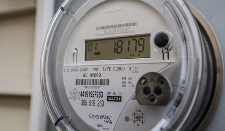 Your Smart Meter May Cause Fatigue, Brain Fog, Anxiety & Memory Loss