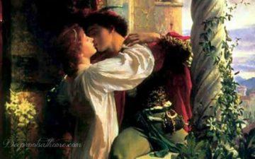 romancing